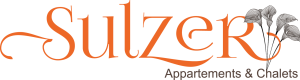 appartement-sulzer_zell_am_see-logo.png