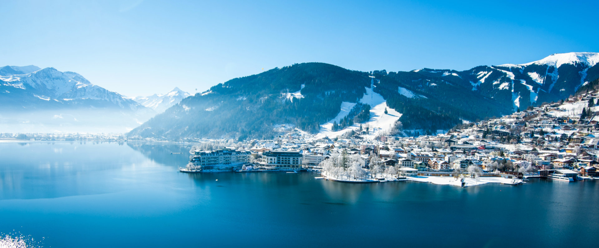 winter-urlaub-in-zell-am-see